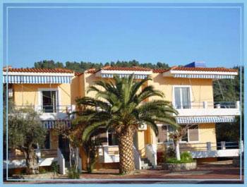 http://www.hotelink.gr/images/media/1209237179-606.jpg