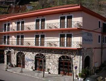 http://www.hotelink.gr/images/media/1232702629-27.jpg