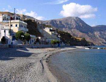 Dorana Studios Θάλασσα Κάρπαθος