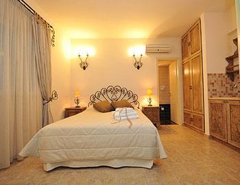 Villa Isabella Studio (4pax) Νάουσα