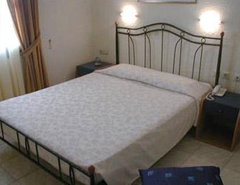 Creta Suites Resort  Κουτσουνάρι
