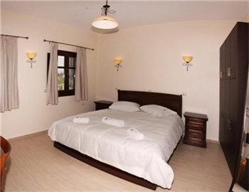 Achelatis Guesthouse Δωμάτιο Αρεόπολη