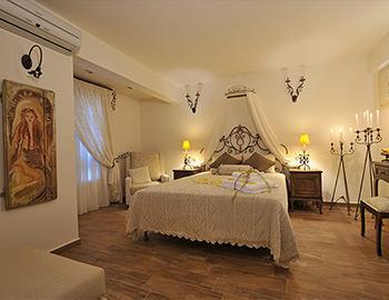 Villa Isabella Superior Suite Νάουσα