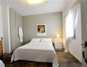 Anemoi Resort Executive Suite Νάουσα
