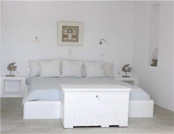 Anemoi Resort Junior Suite Νάουσα