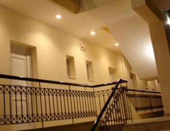 Λωξάνδρα Studios  Χαλκιδική