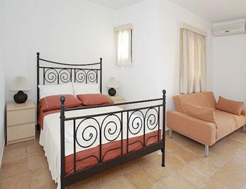 Miraluna Hotel Superior οικογενειακό Κάρπαθος