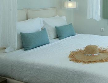 Pylaia Boutique Hotel Suite Αστυπάλαια Χώρα