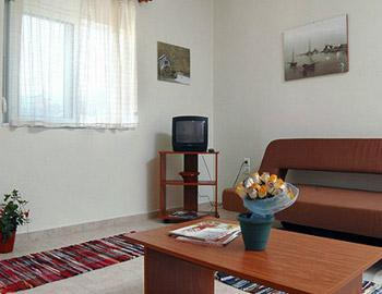 Marianna Apartments Σαλόνι Αλμυρίδα