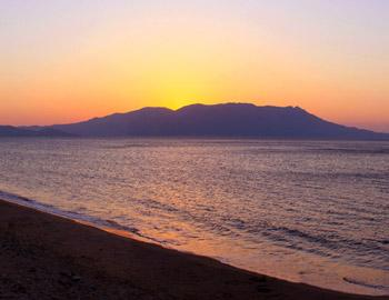 Camping Nopigia  Κίσσαμος