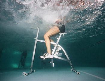 Villa Thomais Luxury Living-Aqua Gym & Spa Ποδήλατο Γυμναστικής Επίσκοπος Νικιάνα