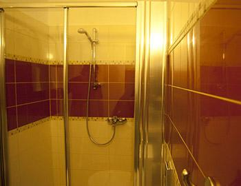 Villa Thomais Luxury Living-Aqua Gym & Spa Μπάνιο Επίσκοπος Νικιάνα