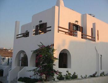 Aiolos Studios