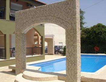 Villa Edem