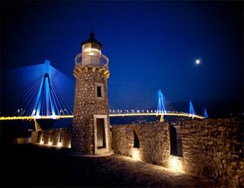 http://www.hotelink.gr/images/media/1351257702-118676.jpg