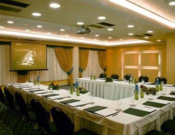 Savoy Hotel Αίθουσα Συνεδρίοων` Πειραιάς Κέντρο