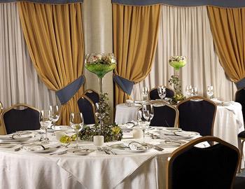 Savoy Hotel Εστιατόριο Πειραιάς Κέντρο